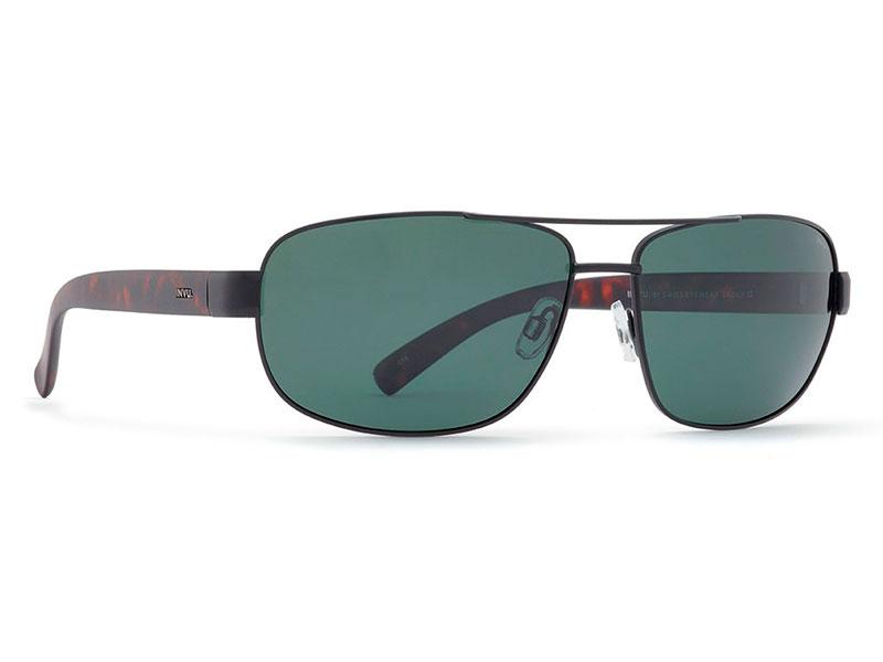 Поляризационные очки INVU B1712A 103523 фото