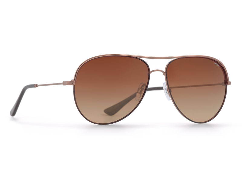 Поляризационные очки INVU B1800B 104203 фото