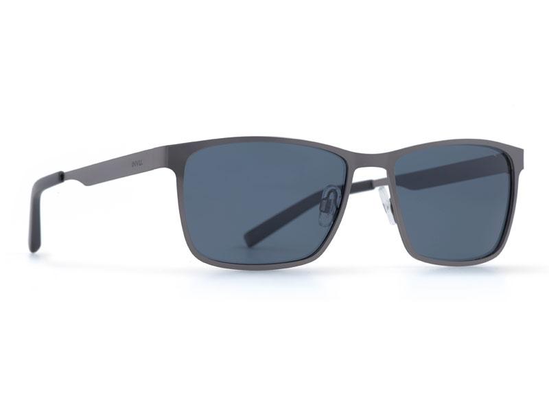 Поляризационные очки INVU B1802B 104207 фото