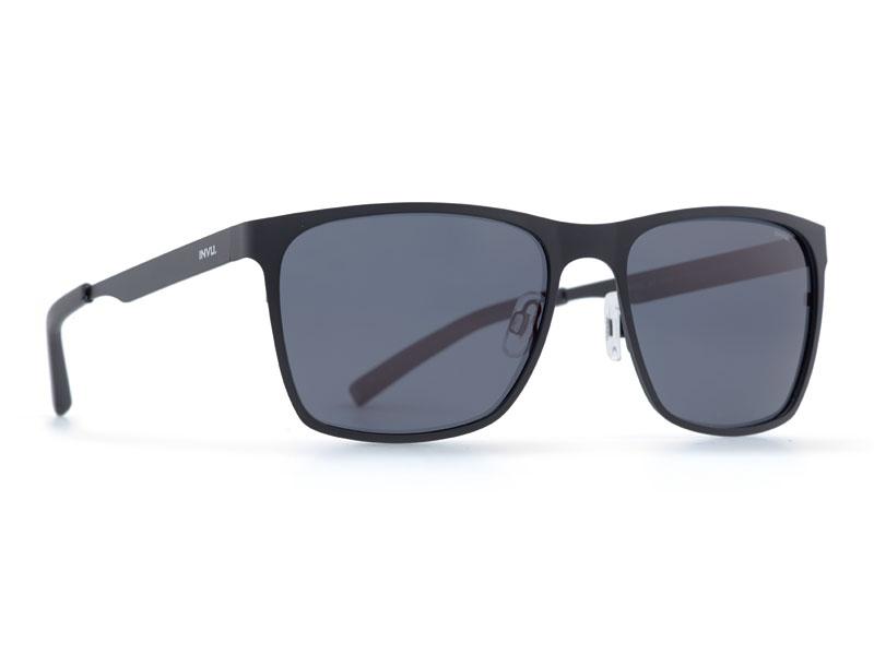 Поляризационные очки INVU B1803A 103526 фото