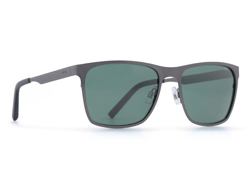 Поляризационные очки INVU B1803B 103527 фото
