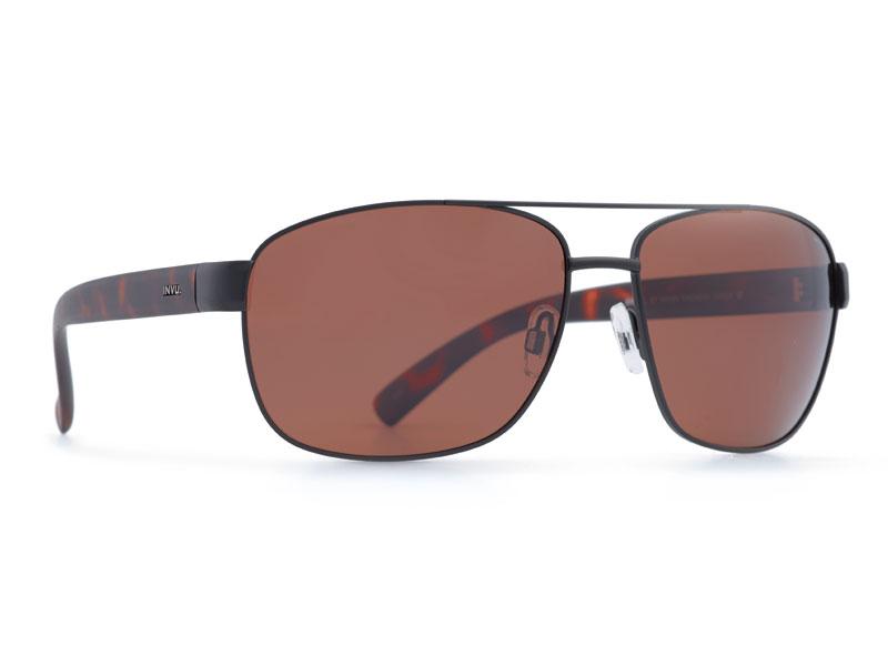 Поляризационные очки INVU B1815C 103207 фото