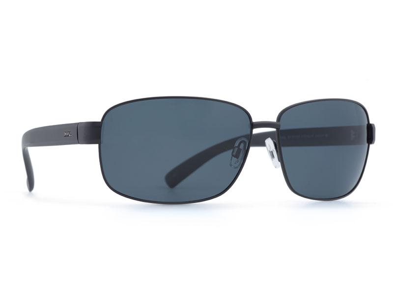 Поляризационные очки INVU B1816A 103208 фото
