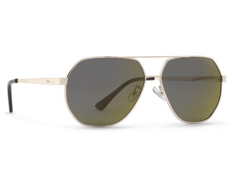 Поляризационные очки INVU B1817B 104218 фото