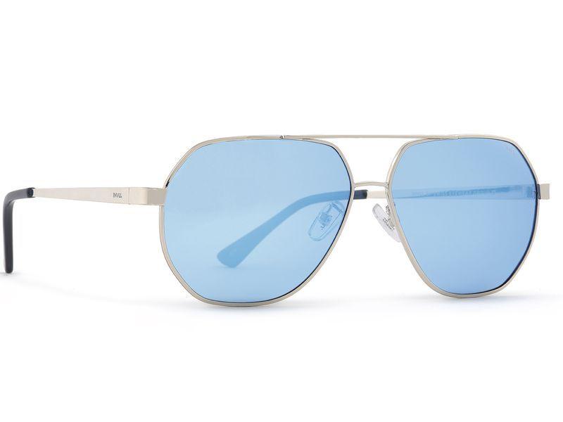 Поляризационные очки INVU B1817C 104219 фото