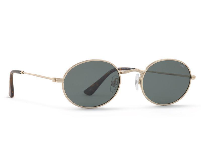 Поляризационные очки INVU B1900A 104226 фото
