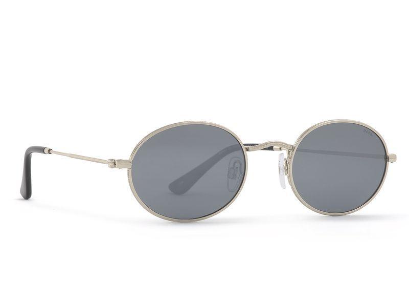 Поляризационные очки INVU B1900B 104227 фото