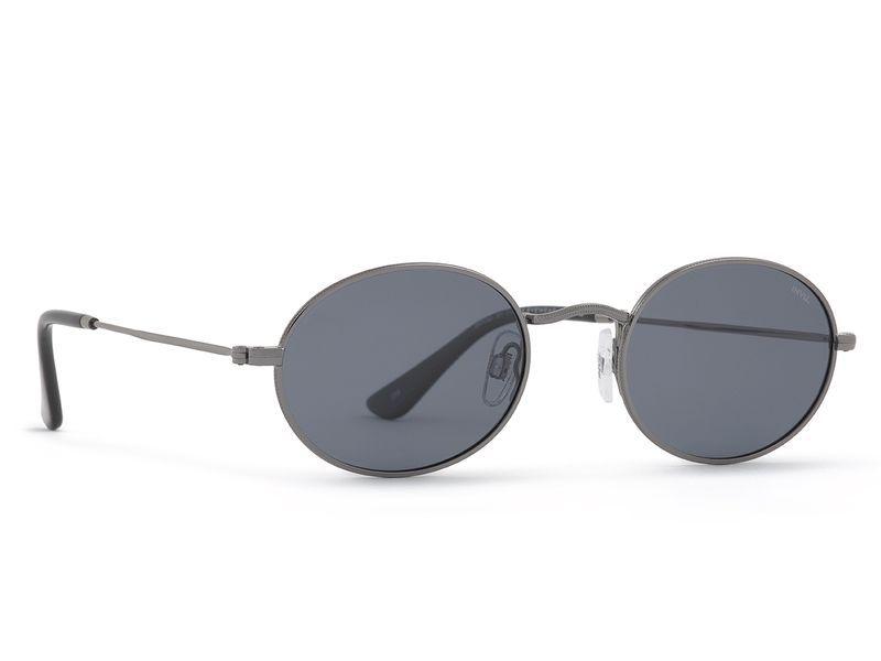 Поляризационные очки INVU B1900D 104228 фото