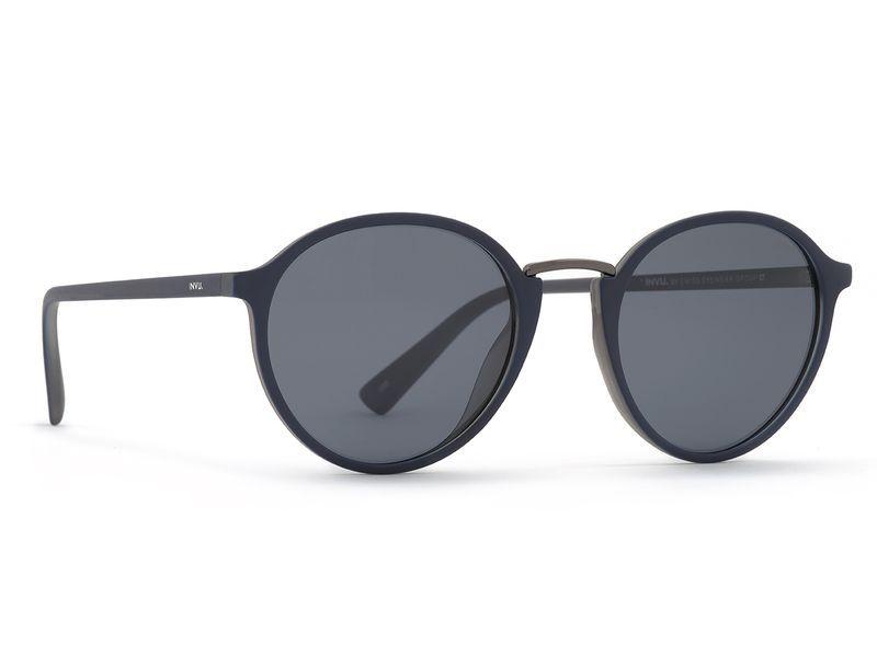 Поляризационные очки INVU B1904B 104239 фото
