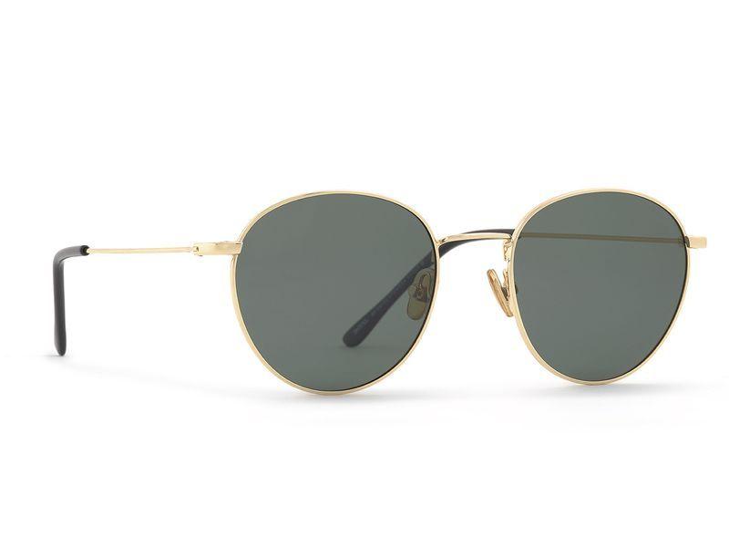 Поляризационные очки INVU B1909C 104255 фото