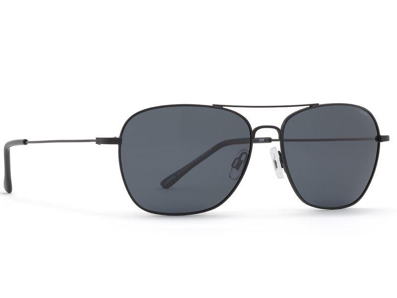 Поляризационные очки INVU B1910A 104256 фото