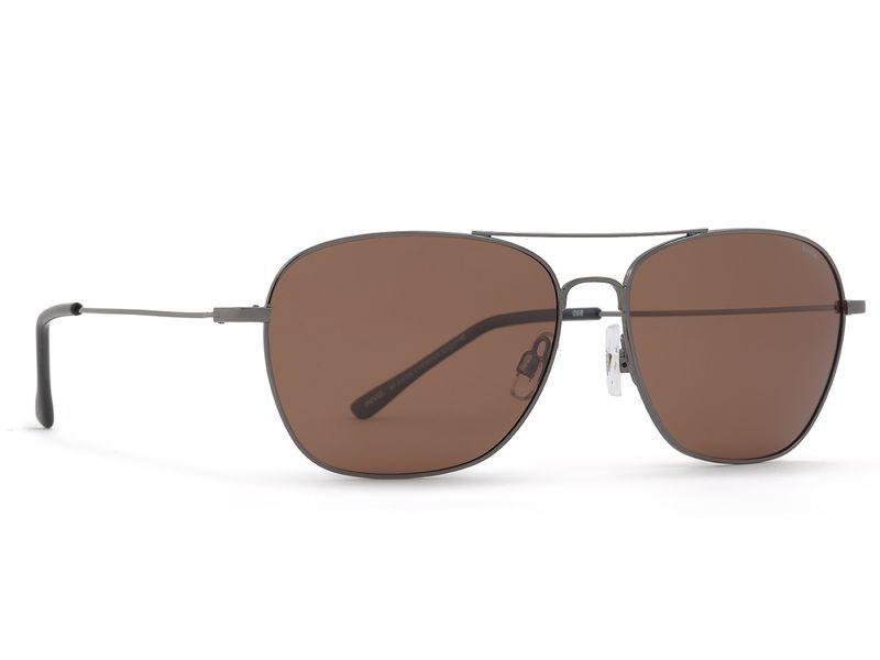 Поляризационные очки INVU B1910B 104257 фото