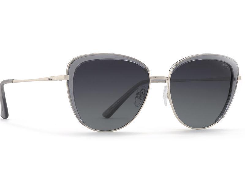 Поляризационные очки INVU B1913A 104265 фото