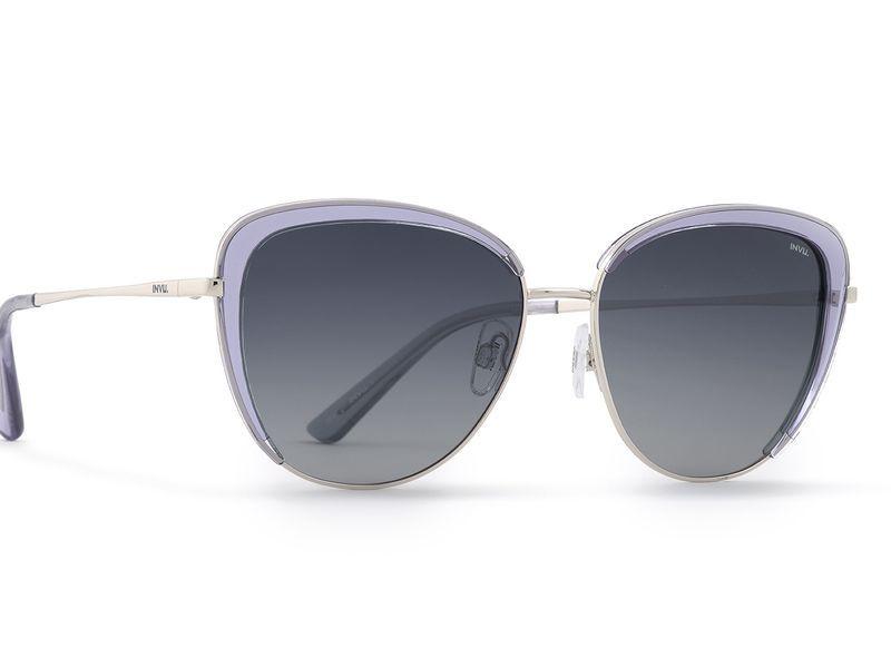 Поляризационные очки INVU B1913C 104267 фото