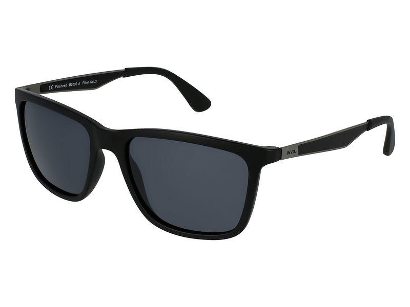 Поляризационные очки INVU B2000A 105487 фото