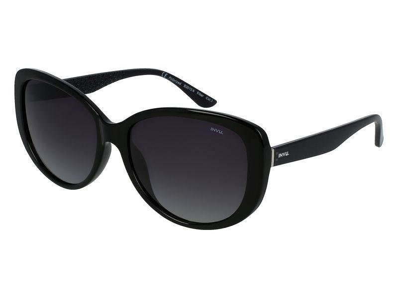 Поляризационные очки INVU B2012A 105523 фото