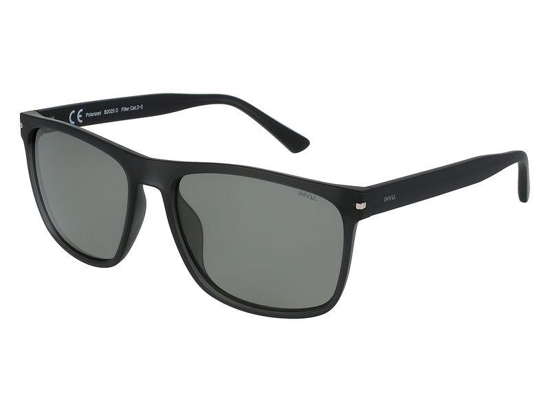 Поляризационные очки INVU B2025D 105557 фото