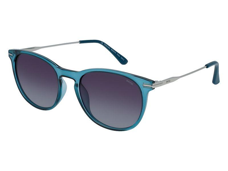 Поляризационные очки INVU B2031C 105571 фото