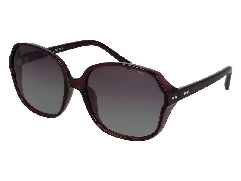 Поляризационные очки INVU B2039C 105596 фото