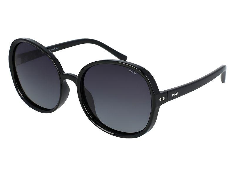 Поляризационные очки INVU B2040A 105597 фото
