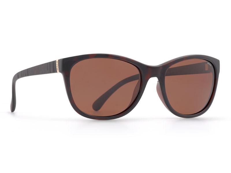Поляризационные очки INVU B2401H 103190 фото