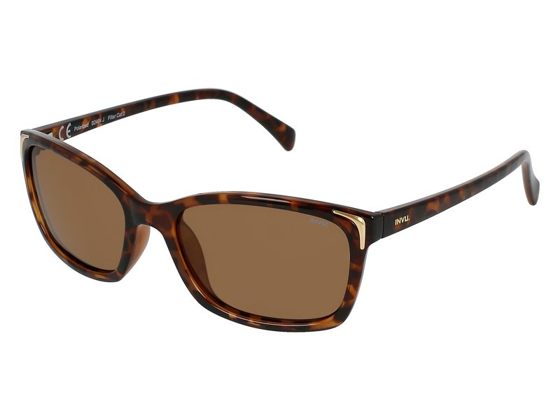 Поляризационные очки INVU B2404J 105611 фото