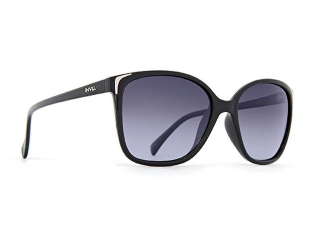 Поляризационные очки INVU B2418A 102480 фото