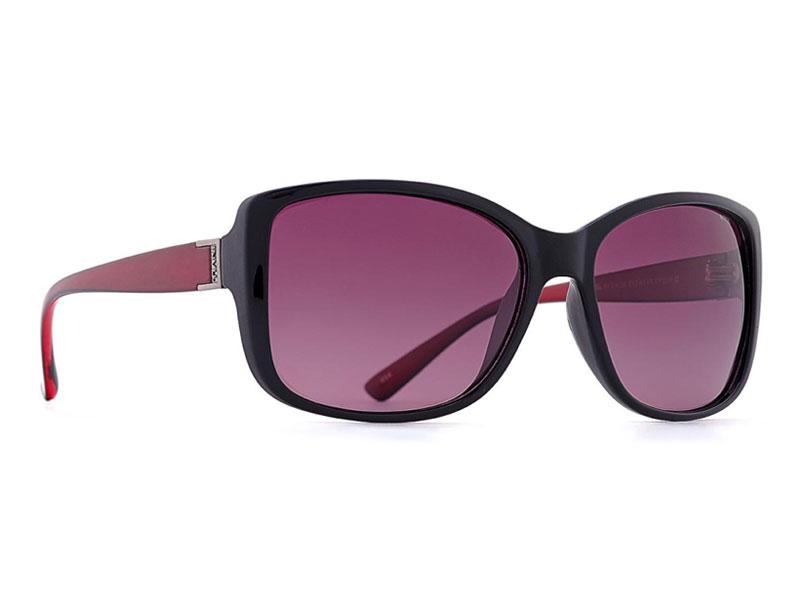 Поляризационные очки INVU B2512C 102834 фото