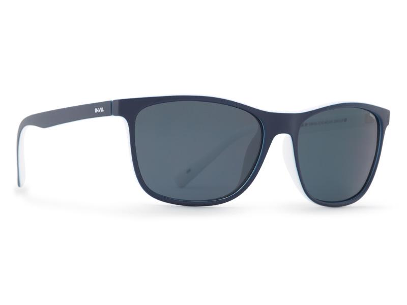 Поляризационные очки INVU B2600B 103548 фото