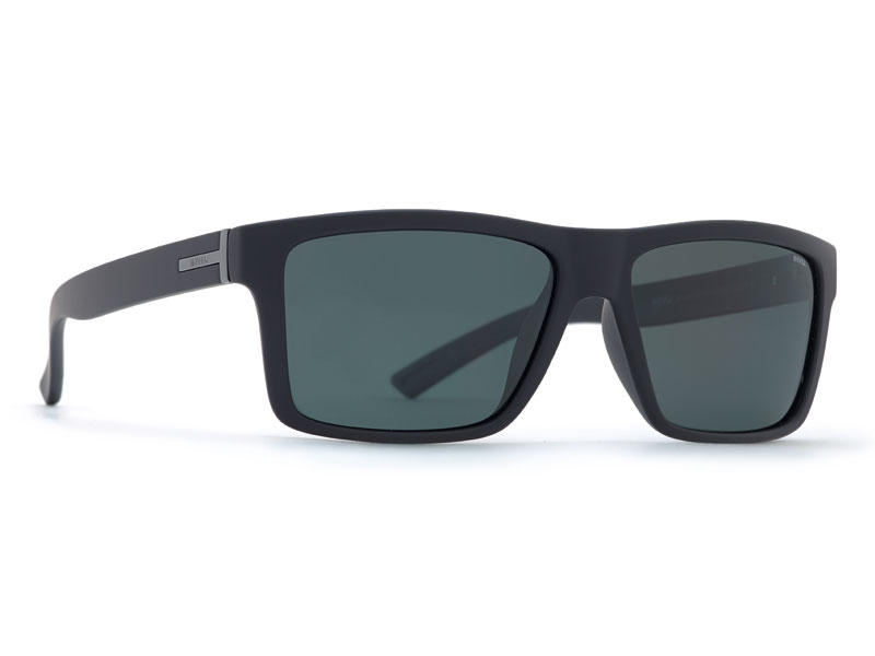 Поляризационные очки INVU B2611B 103239 фото