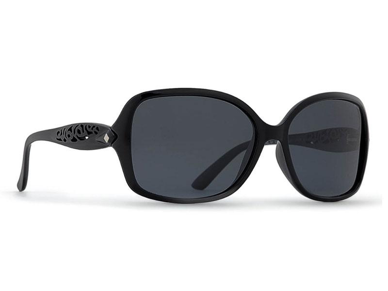 Поляризационные очки INVU B2625A 102837 фото