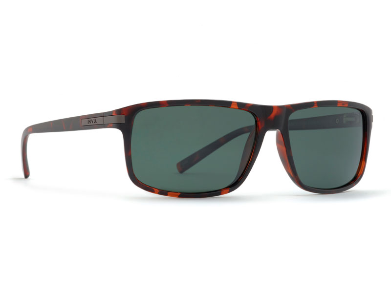 Поляризационные очки INVU B2633E 103555 фото