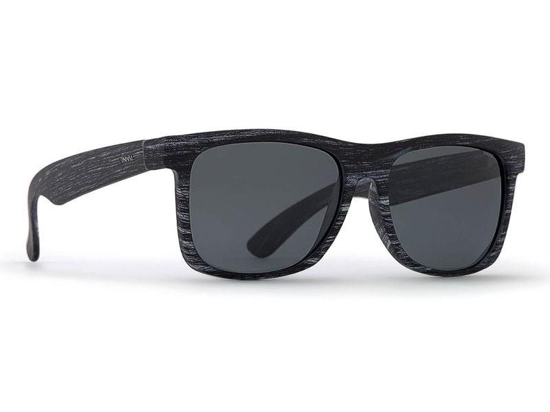 Поляризационные очки INVU B2637B 103556 фото