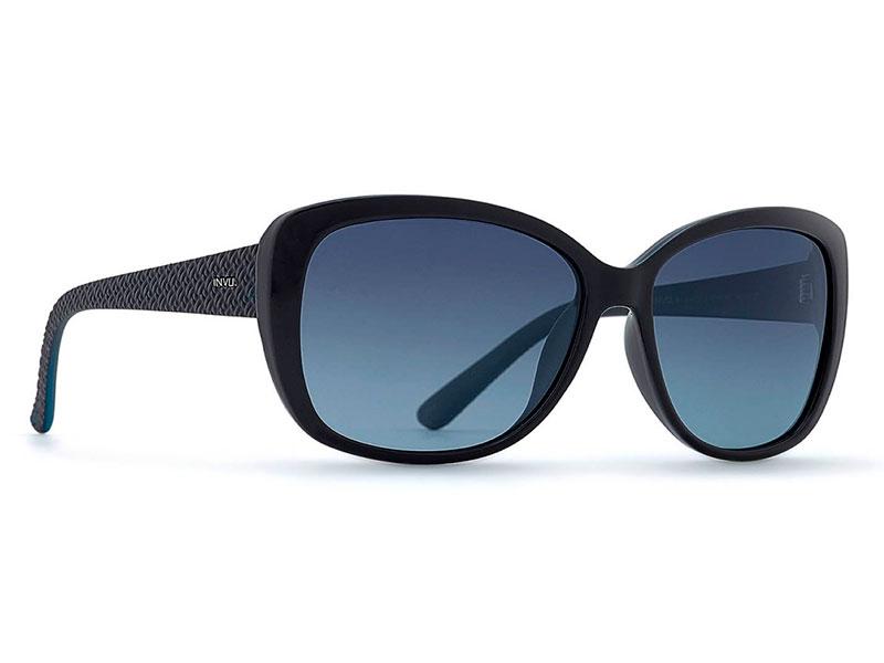 Поляризационные очки INVU B2638A 105012 фото