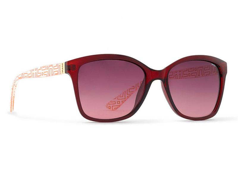 Поляризационные очки INVU B2704C 105015 фото