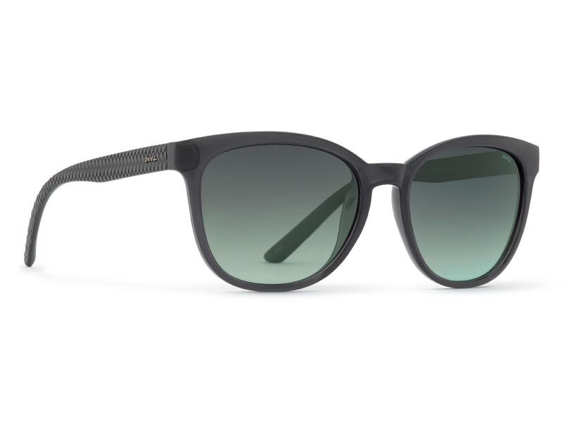 Поляризационные очки INVU B2707A 103007 фото