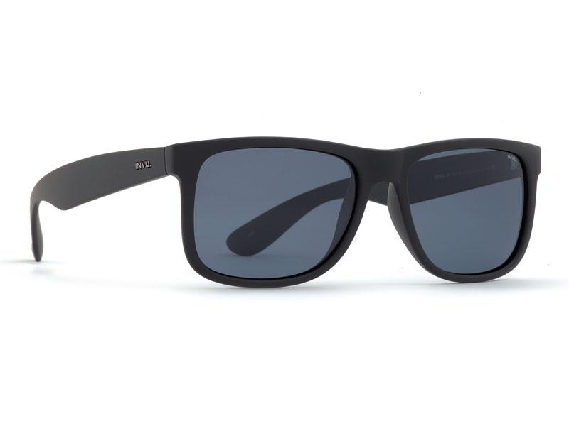 Поляризационные очки INVU B2719A 104284 фото