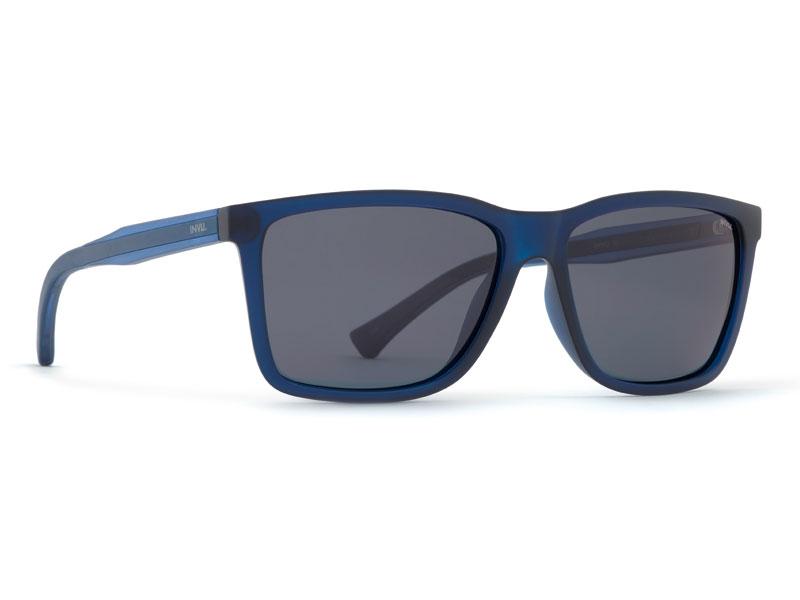 Поляризационные очки INVU B2721B 103586 фото