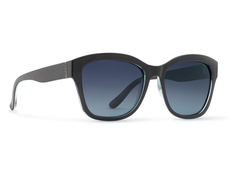 Поляризационные очки INVU B2733A 103013 фото
