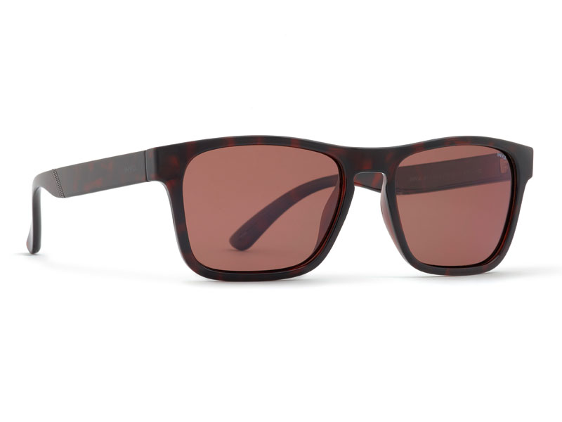 Поляризационные очки INVU B2736C 103242 фото