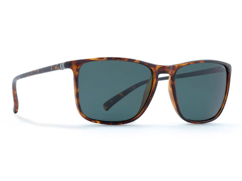 Поляризационные очки INVU B2739A 103609 фото