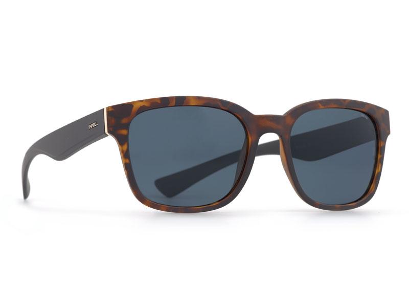 Поляризационные очки INVU B2800B 103613 фото