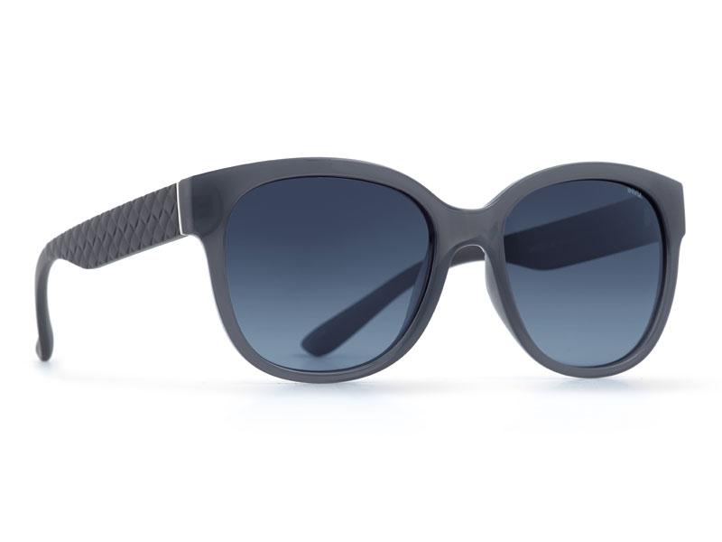 Поляризационные очки INVU B2807A 103629 фото