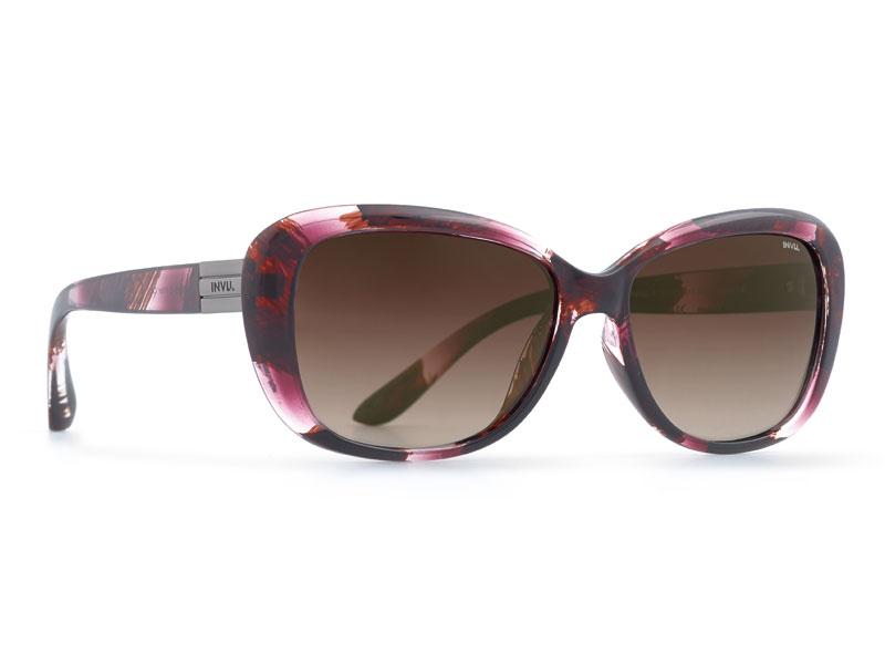 Поляризационные очки INVU B2836C 103675 фото