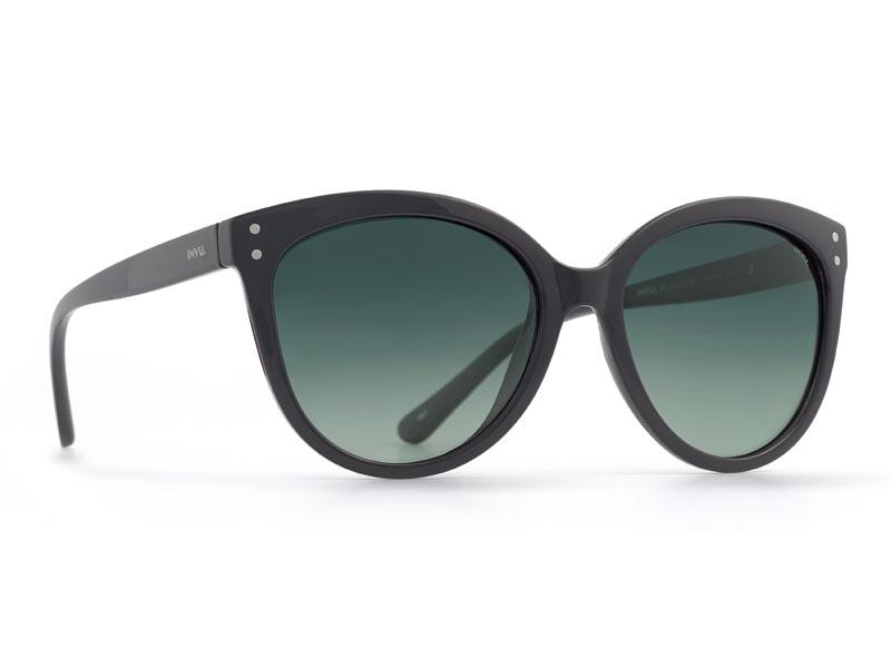 Поляризационные очки INVU B2838A 103680 фото