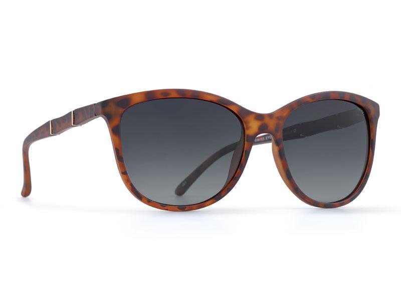 Поляризационные очки INVU B2839B 104299 фото