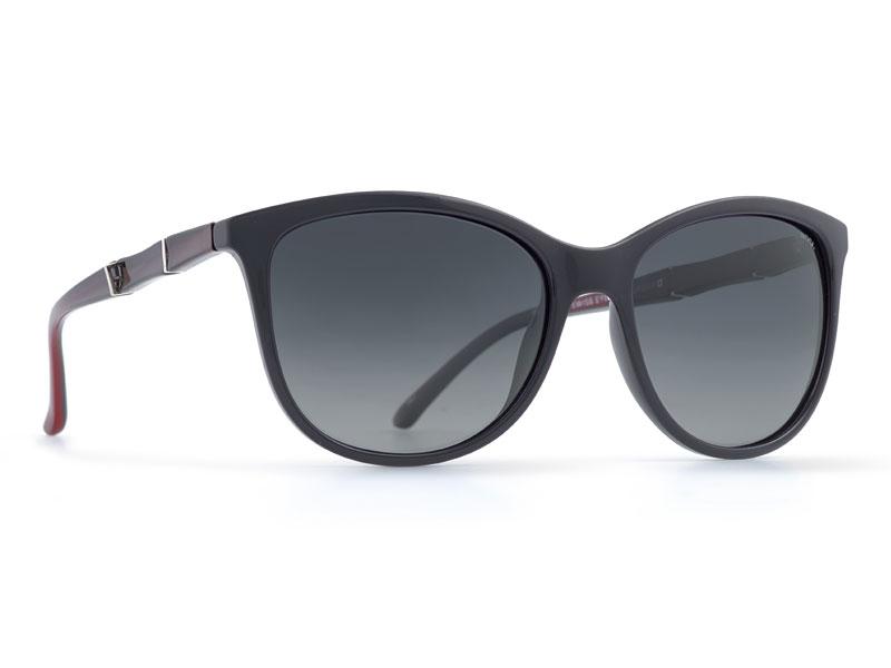 Поляризационные очки INVU B2839D 104301 фото