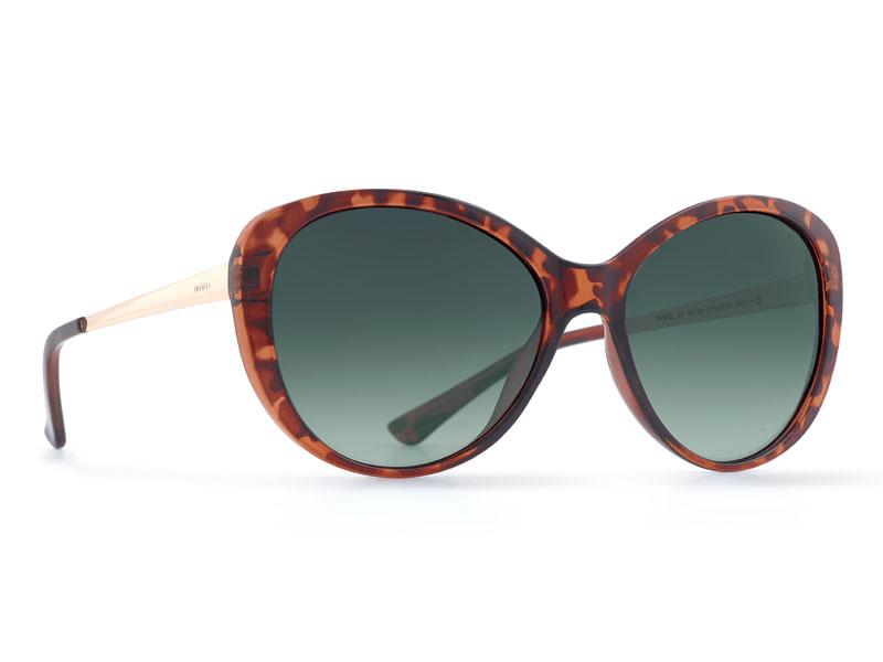 Поляризационные очки INVU B2840B 103684 фото