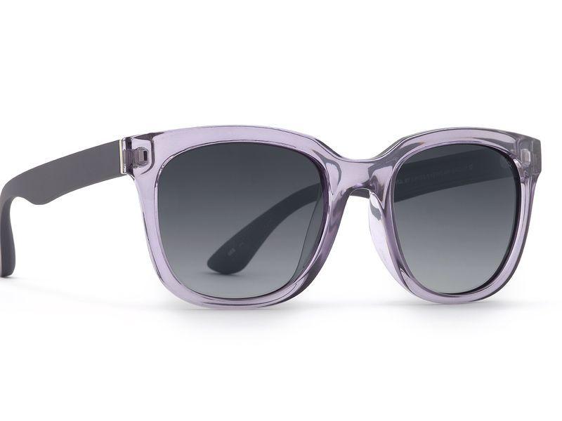 Поляризационные очки INVU B2901C 104307 фото