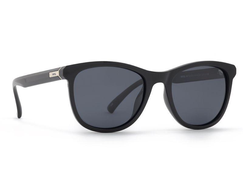 Поляризационные очки INVU B2904A 104314 фото